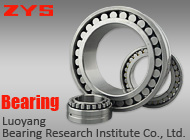 Luoyang Bearing Research Institute Co., Ltd.