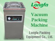 Longfa Packing Equipment Co., Ltd.