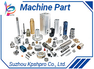 Suzhou Kpshpro Co., Ltd.