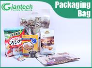 Qingdao Giantech Packaging Technology Co., Ltd.