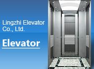 Lingzhi Elevator Co., Ltd.