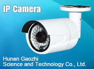 Hunan Gaozhi Science and Technology Co., Ltd.