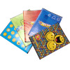 Exercise Book - NanTong You-You Paper Products Co., Ltd.