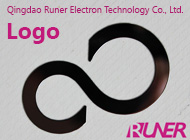 Qingdao Runer Electron Technology Co., Ltd.