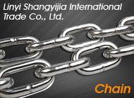 Linyi Shangyijia International Trade Co., Ltd.