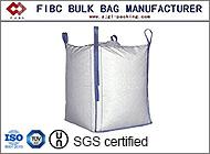 Zhejiang Golden Bridge Packing Products Co., Ltd.