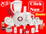 Jiangmen Xiangshun Electric Appliance Co., Ltd.