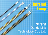Nanjing Dandy-Link Technology Co., Ltd.