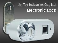 Jin Tay Industries Co., Ltd.