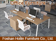 Foshan Hollin Furniture Co., Ltd.