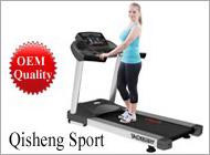Ningbo Qisheng Sport Equipment Co., Ltd.