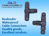 Shenzhen Realeader Industrial Co., Ltd.