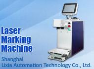 Shanghai Lixia Automation Technology Co., Ltd.