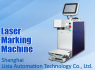 Shanghai Lixia Automation Technology Co., Ltd.