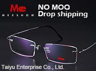 Taiyu Enterprise Co., Ltd.