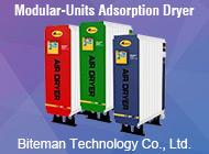 Biteman Technology Co., Ltd.