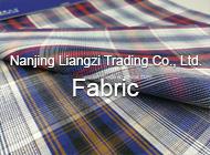 Nanjing Liangzi Trading Co., Ltd.