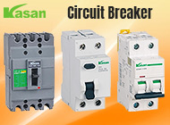 Yueqing Kasan Electric Co., Ltd.