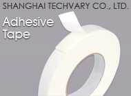 SHANGHAI TECHVARY CO., LTD.