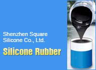 Shenzhen Square Silicone Co., Ltd.