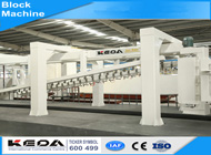 Keda (Anhui) Industrial Co., Ltd.