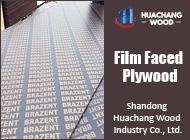 Shandong Huachang Wood Industry Co., Ltd.