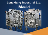 Longxiang Industrial Ltd.