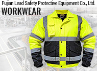 Fujian Lead Safety Protective Equipment Co., Ltd.