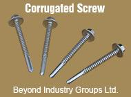 Beyond Industry Groups Ltd.