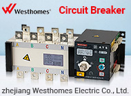 zhejiang Westhomes Electric Co., Ltd.