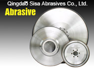 Qingdao Sisa Abrasives Co., Ltd.