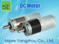 Mipre Yangzhou Co., Ltd.