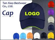 Tan Xiao Bestwear Co., Ltd.