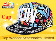 Top Wonder Accessories Limited