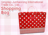 Qingdao Junhaorong International Trade Co., Ltd.