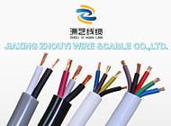 Jiaxing Zhouyi Wire & Cable Co., Ltd.