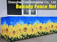 Shanghai Zoie Industrial Co., Ltd.