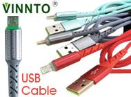 Vinnto International Telecom Co., Limited