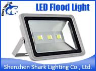 Shenzhen Shark Lighting Co., Ltd.
