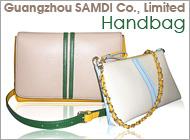 Guangzhou SAMDI Co., Limited