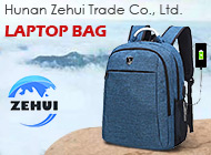 Hunan Zehui Trade Co., Ltd.