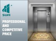 Zhejiang Hua Xia Elevator Co., Ltd.