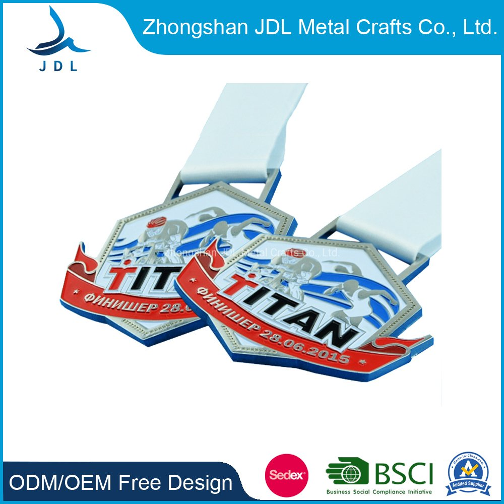 Zhongshan JDL Metal Crafts Co., Ltd.