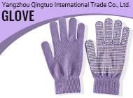 Yangzhou Qingtuo International Trade Co., Ltd.