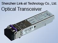 Shenzhen Link-all Technology Co., Ltd.