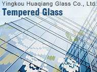Yingkou Huaqiang Glass Co., Ltd.