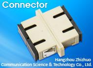 Hangzhou Zhizhuo Communication Science & Technology Co., Ltd.