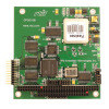 Circuit Board - Shanghai Pu Chun Electronics Co., Ltd.