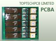 TOPTECHPCB LIMITED
