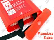 Changshu Yaoxing Fiberglass Insulation Products Co., Ltd.
